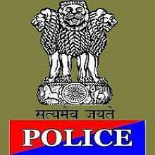 Bihar Police Recruitment 2019-20: Apply online for 2,446 Police Sub Inspector